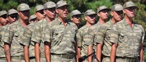 Askerde Para Kazanmak-Askerde Para Kazanmanın Yolları