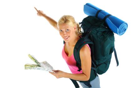 seyahat ederek para kazanmak