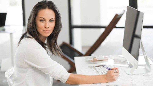 evde makale yazarak para kazanmak