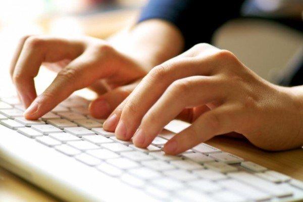 evde para kazandıran işler yazı yazmak