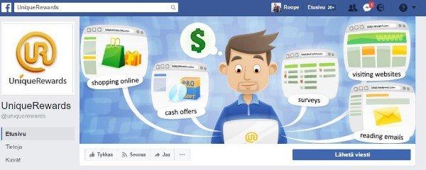 internetten oyun oynayarak para kazanma