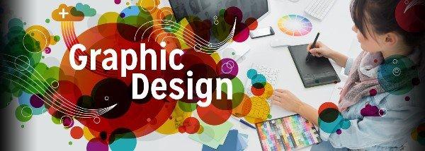grafik tasarım para kazanmak