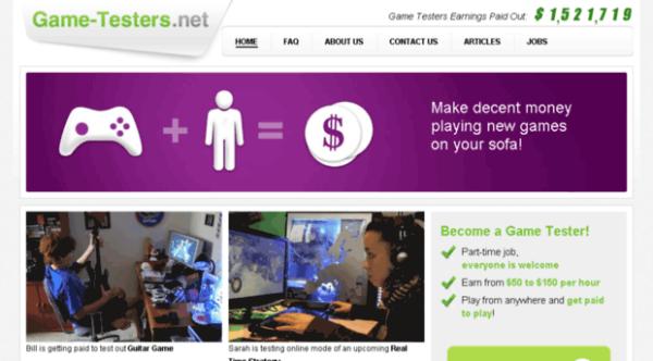 internetten kazandıran oyunlar