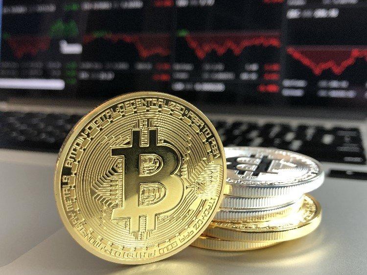 bitcoin ile para gezerek para kazanmak