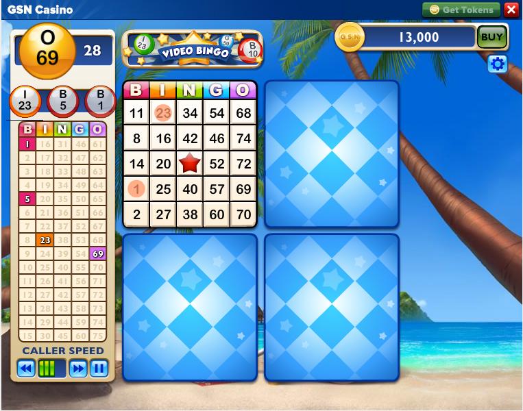online oyun para kazanma