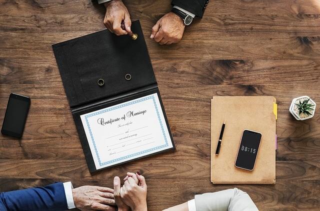 ücretsiz sertifika programları