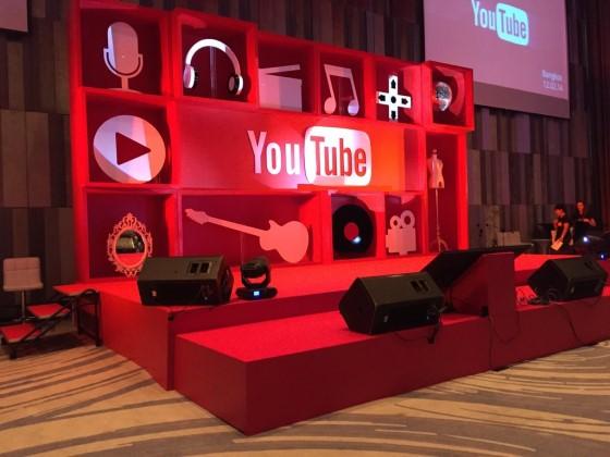 Youtuber Ekipmanları 2020