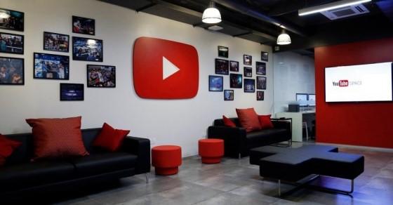 Youtuber Malzemeleri 2020