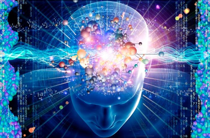 beyin gücü nasıl kullanılır