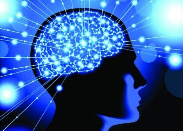 düşünce gücü nasıl kullanılır