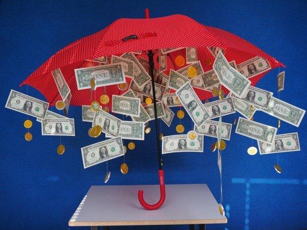 para kazandıran web siteleri