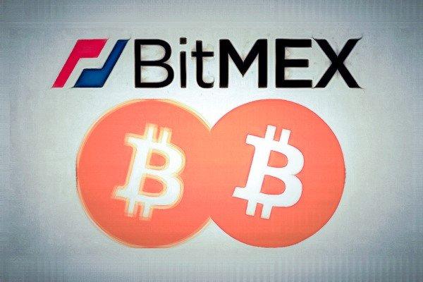 Bitmex Nasıl Kullanılır Kaldıraç Sistemi