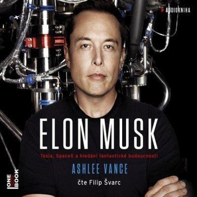 Elon Musk - Ashlee Vance - Kişisel Gelişim Kitapları Kişisel Gelişim Kitapları