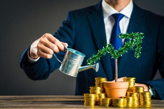 en karlı yatırım fonları