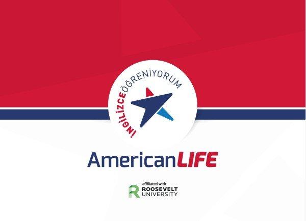 American Life Dil okulları bayilik fırsatları