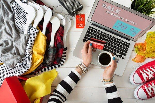 En güvenilir yurtdışı alışveriş siteleri
