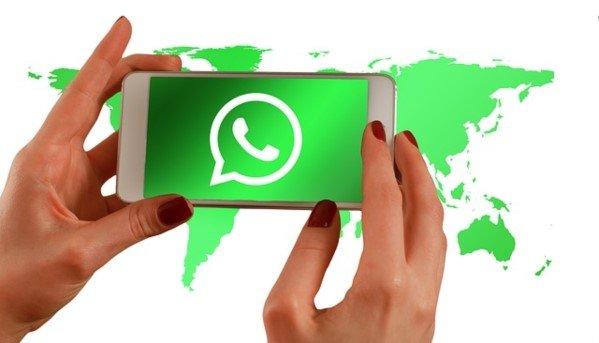 Whatsapp ile para kazanmak