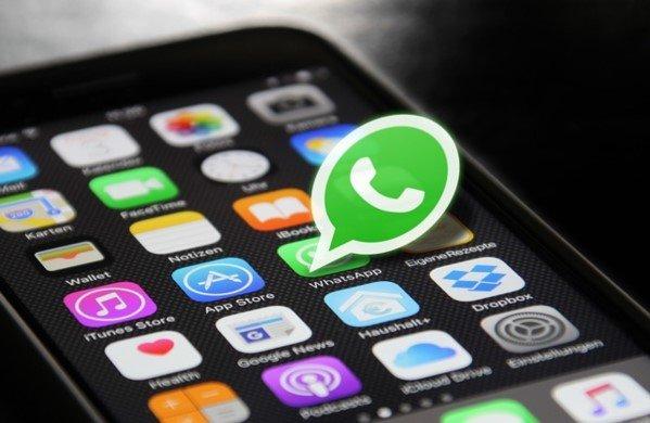 Whatsapp'tan nasıl para kazanılır