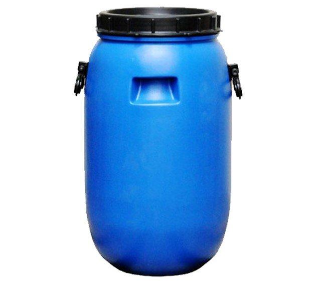 Topraksız Tarım Su Tankı