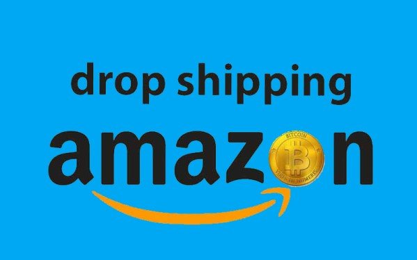 Amazon Dropshipping
