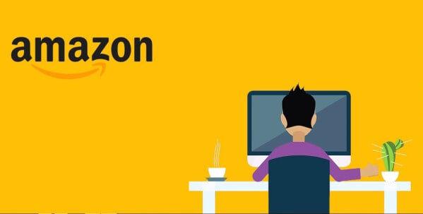 Amazon Eğitimcisi Olun