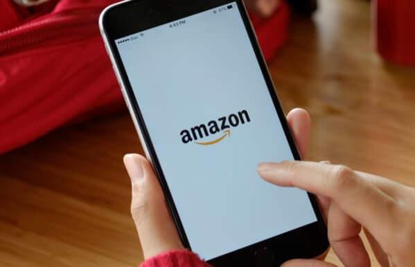 Amazondan para kazanma yolları