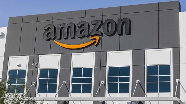Amazonda Kariyer Yapmak