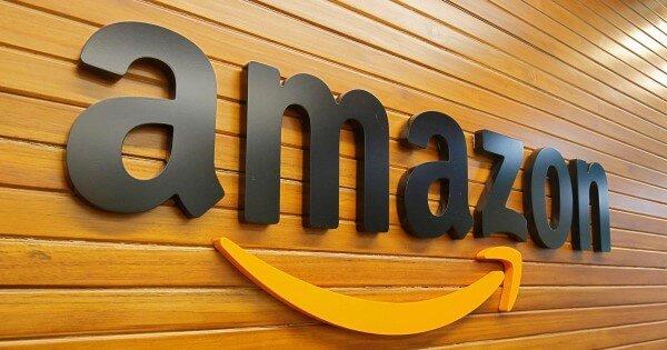 Amazonda Satış Yapmak