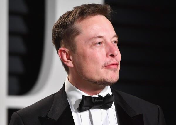 Elon Musk nasıl bu kadar başarılı oldu?