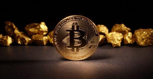 Bitcoin Hesabı Açma 2019