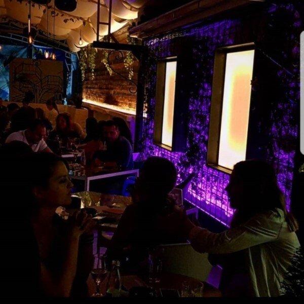 Cultura-Pub-Podgorica-Gece-Hayatı