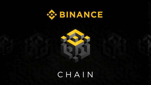 Binance Bitcoin Hesabı Nasıl Açılır
