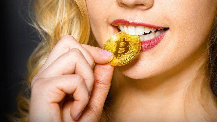 Bitcoin ile alışveriş yapılan siteler