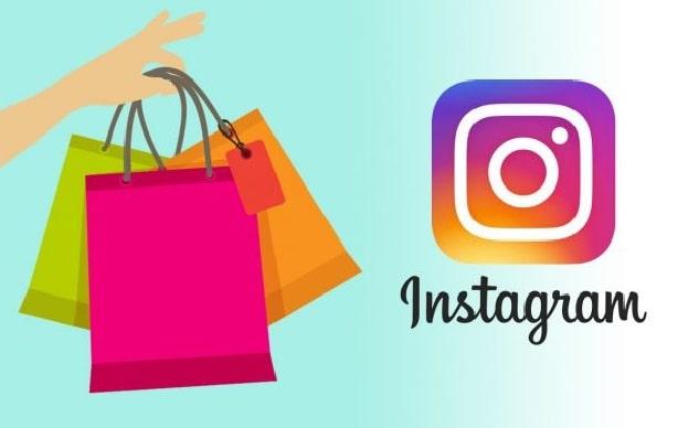instagram satis nasil yapilir