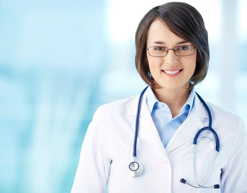 doktor ucretleri
