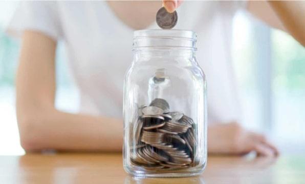 cok harcama yapanlar icin tasarruf onerileri nelerdir