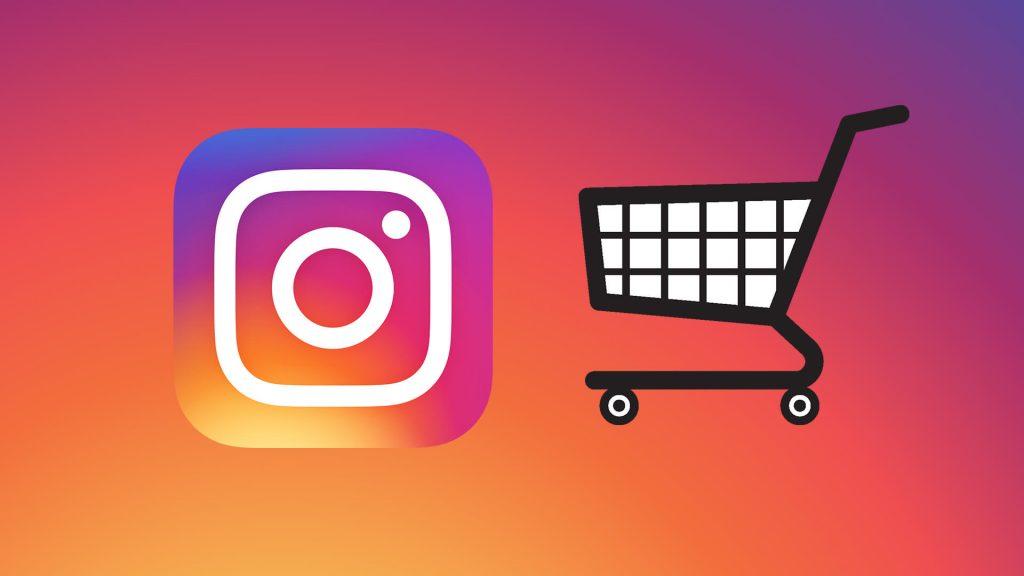 instagram uzerinden satis yaparak para kazanma yollari